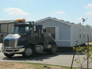 Done Deal 3 2 Singlewide Mobile Home In A Park